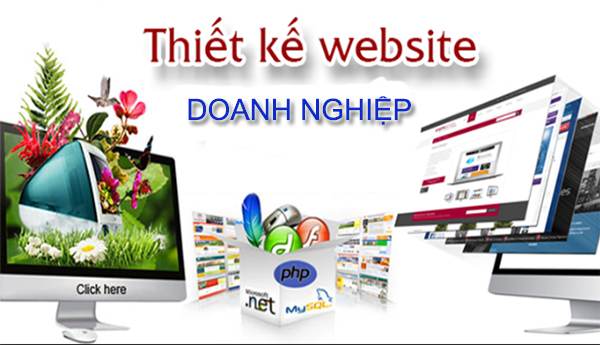 thiet-ke-website-doanh-nghiep-o-dau-1