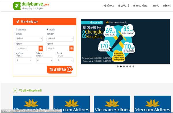 3-mau-thiet-ke-website-ban-ve-may-bay-dep-va-chuyen-nghiep