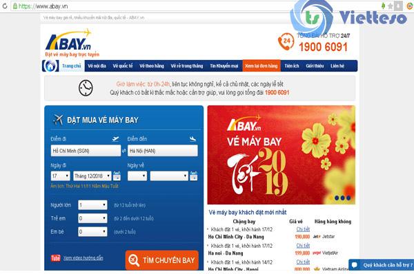 3-mau-thiet-ke-website-ban-ve-may-bay-dep-va-chuyen-nghiep1