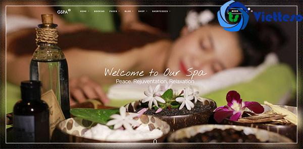 4-mau-thiet-ke-website-tham-my-spa-dep-va-doc-dao-nhat-nam-20181