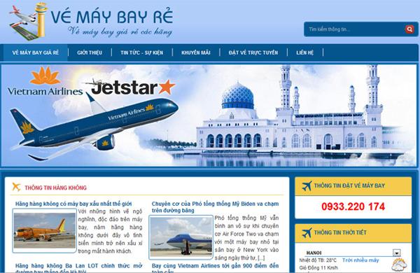 5-bi-quyet-xay-dung-website-ban-ve-may-bay-hieu-qua-nhat-1-1