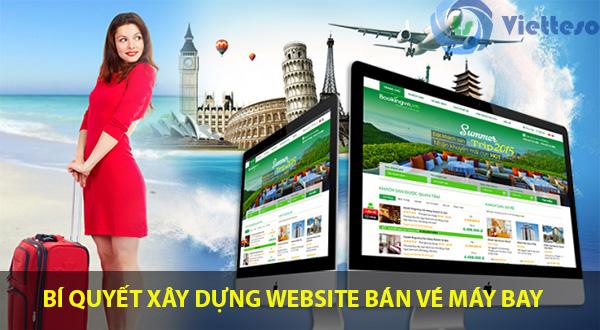 5-bi-quyet-xay-dung-website-ban-ve-may-bay-hieu-qua-nhat