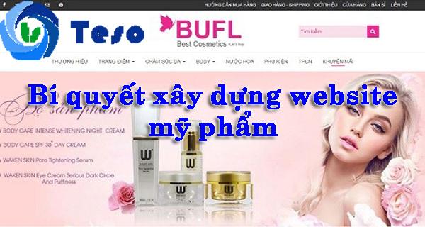 5-bi-quyet-xay-dung-website-my-pham-doc-dao-va-hap-dan 3