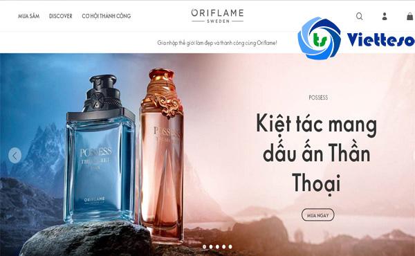 5-mau-thiet-ke-website-my-pham-dep-sang-trong-nhat-2018