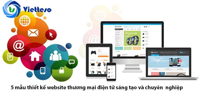 5-mau-thiet-ke-website-thuong-mai-dien-tu-sang-tao-va-chuyen-nghiep11