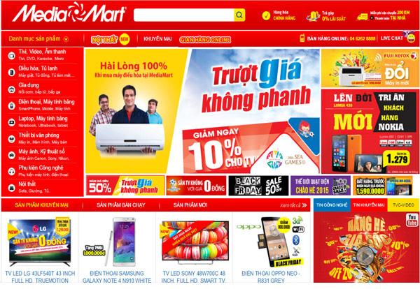 5-mau-thiet-ke-website-thuong-mai-dien-tu-sang-tao-va-chuyen-nghiep2