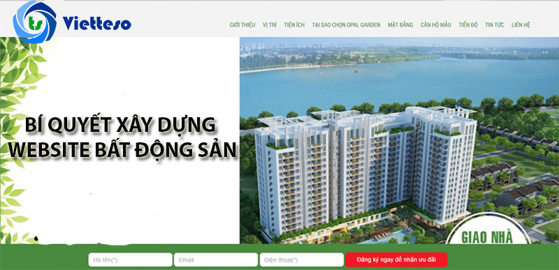 6-bi-quyet-xay-dung-website-bat-dong-san-nha-dat-ban-can-biet