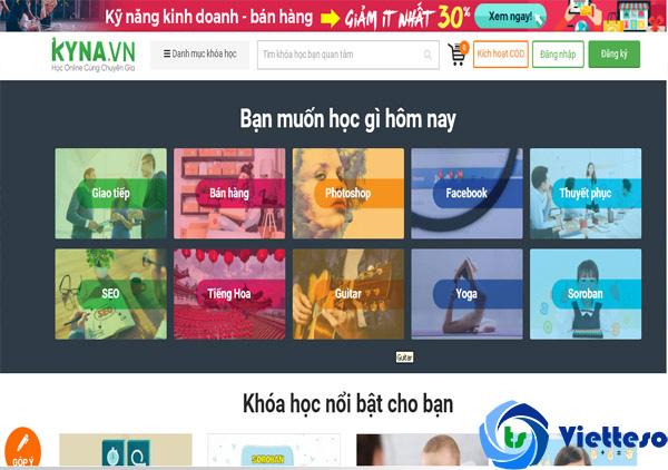 6-mau-thiet-ke-website-day-hoc-truc-tuyen-chuyen-nghiep3