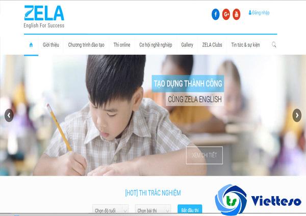 6-mau-thiet-ke-website-day-hoc-truc-tuyen-chuyen-nghiep4
