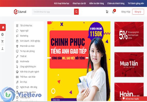 6-mau-thiet-ke-website-day-hoc-truc-tuyen-chuyen-nghiep5