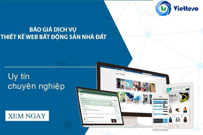 bao-gia-thiet-ke-website-bat-dong-san-nha-dat-chuyen-nghiep-2018