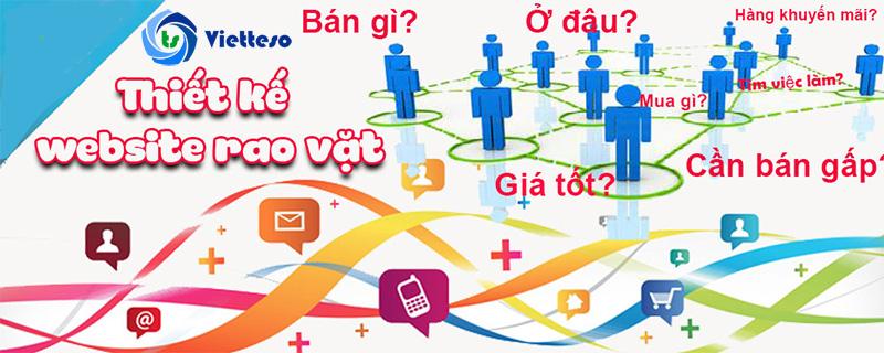 bao-gia-thiet-ke-website-rao-vat-chuyen-nghiep-va-hieu-qua