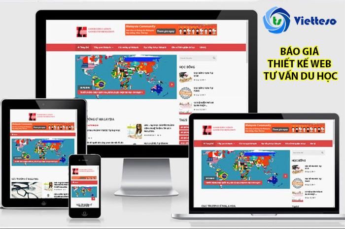 bao-gia-thiet-ke-website-tu-van-du-hoc-chuyen-nghiep-chuan-seo