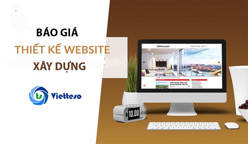 bao-gia-thiet-ke-website-xay-dung-chuyen-nghiep-gia-re