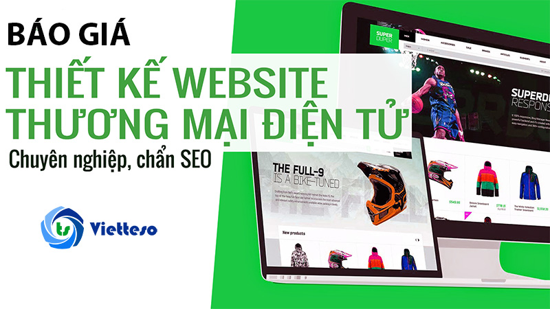 bao-gia-webiste-thuong-mai-dien-tu-1