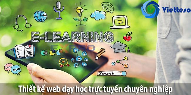 thiet-ke-web-day-hoc-truc-tuyen-o-dau-tot-nhat-tai-ha-noi