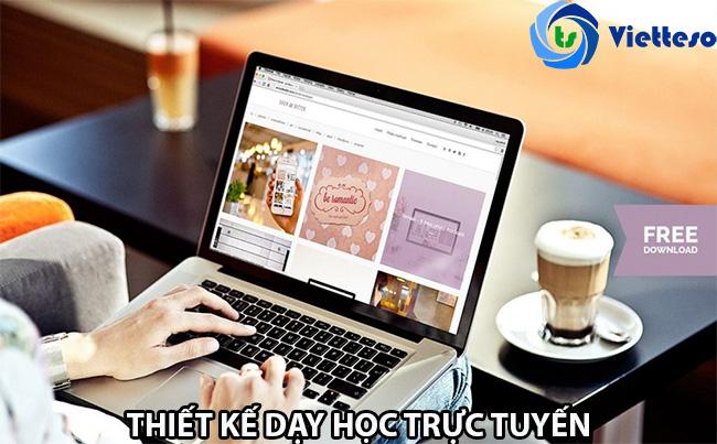thiet-ke-web-day-hoc-truc-tuyen-o-dau-tot-nhat-tai-ha-noi1