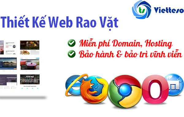 thiet-ke-web-rao-vat-o-dau-uy-tin-chat-luong-dam-bao-chuan-seo1
