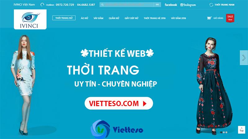 thiet-ke-web-thoi-trang-o-dau-dep-an-tuong-va-chuan-seo