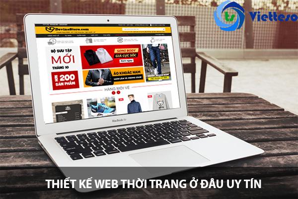 thiet-ke-web-thoi-trang-o-dau-dep-an-tuong-va-chuan-seo1