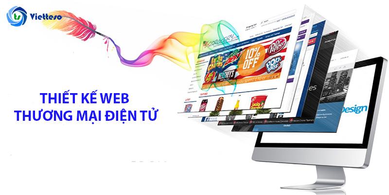 thiet-ke-web-thuong-mai-dien-tu-o-dau-uy-tin-gia-re-nhat-ha-noi1