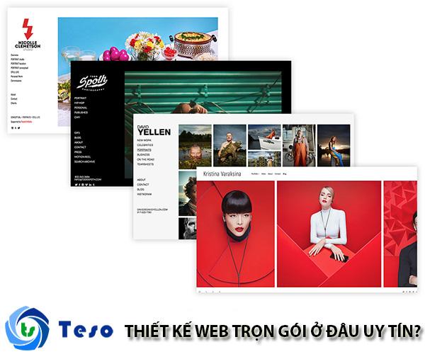 thiet-ke-web-tron-goi-o-dau-uy-tin-chat-luong-va-dam-bao-chuan-seo1