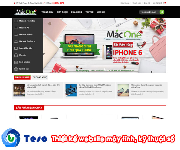 top-5-mau-thiet-ke-website-may-tinh-ky-thuat-so-chuyen-nghiep